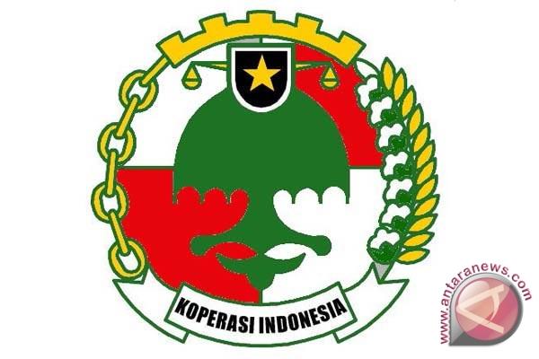 BDS Kosama dampingi UMKM di Bengkayang