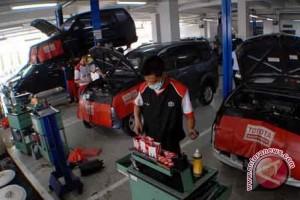 Harga Mobil Bekas di Indonesia Termurah di Kawasan