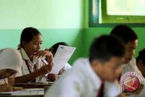Kadis Pendidikan Ingatkan Pelaksanaan UN