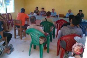 Desa Merbang Belitang Hilir Siap Ikuti Lomba Desa
