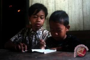 Tasripin, Sepenggal Potret Kemiskinan Kita?