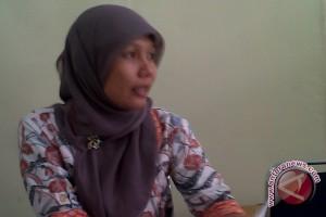 KPU Kalbar: Pendaftaran PPK-PPS Sepi Peminat