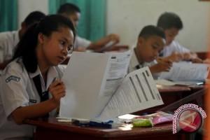 Pengumuman Hasil UN SMP Serentak 14 Juni