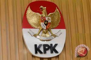 Petisi Masyarakat Kalbar untuk Save KPK