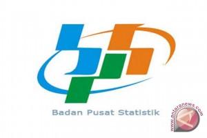 BPS: Kondisi Ekonomi Kalbar Dikategorikan Baik