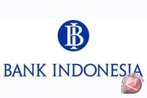 Bank Indonesia dan OJK Tutup pada 26 Desember