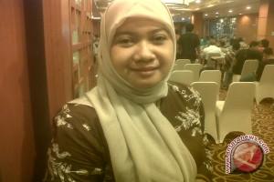 Gemawan Dorong Maksimalisasi Implementasi UU Desa
