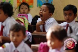 Kayong Utara Pastikan Tanpa Kegiatan MOS
