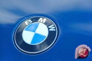 Donald Trump Ancam BMW