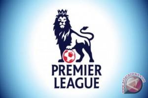 Klasemen Liga Inggris Jelang Pertandingan Akhir Pekan