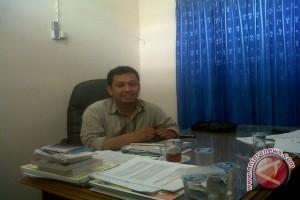 KPU Tunggu Instruksi Pusat Terkait Pilkada 2017