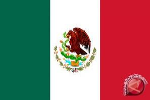 Piala Dunia - Meksiko Lolos ke 16 Besar Setelah Kalahkan Kroasia