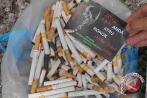 Lentera Anak Kampanyekan Perlindungan Terhadap Bahaya Rokok