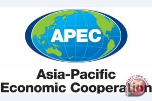 China Tuan Rumah APEC 2014