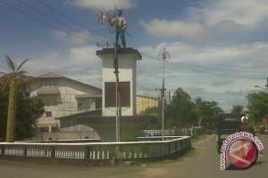 Warga Desak Pemerintah Perbaiki Kerusakan Jalan Sambas-Kartiasa