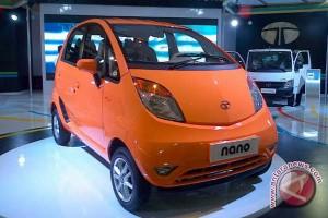 Penantian Tata Nano di Indonesia
