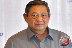 SBY: Jangan Jadikan Indonesia Sebagai Lautan Fitnah