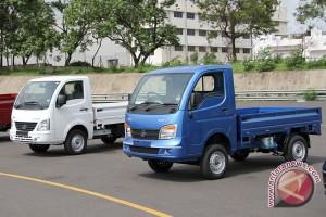Tata Motor Akan Perkenalkan Enam Kendaraan ke Indonesia