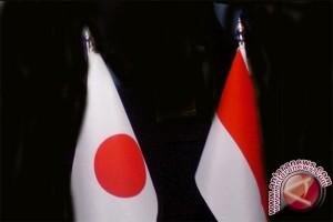 Jepang Tawarkan Beasiswa Bagi Pelajar Indonesia