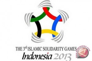 Pekan Olah Raga Solidaritas Islam di Palembang Usung 'Go Green'