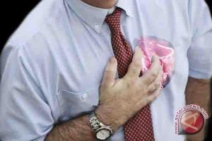 Terlalu Banyak Berolahraga Berdampak Negatif Pada Jantung