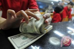 Pengawasan uang kertas asing oleh Bea Cukai