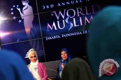 Ipemi Kota Pontianak Ajak Pengusaha Muslimah Bersatu
