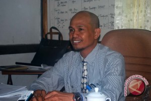 Pemilih di Kabupaten Pontianak Mencapai 180 Ribu