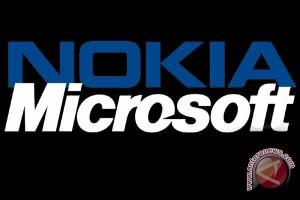 Nokia akan rumahkan sekitar 600 pegawai di Prancis