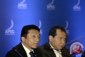 Presiden Korsel, Kanada, Selandia Baru dan Peru Pastikan Hadiri APEC