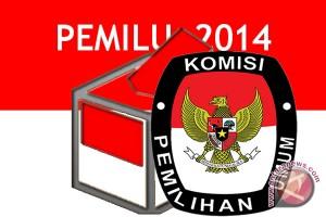 KPU Kubu Raya Persiapkan Pemilu Ulang
