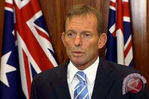 Wapres Bahas Isu Penyadapan Dengan PM Australia
