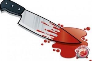 Polisi Tangkap Pembunuh Bayi di Areal Perkebunan