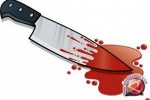 Polisi Sekadau :  Nisa Korban Pemerkosaan