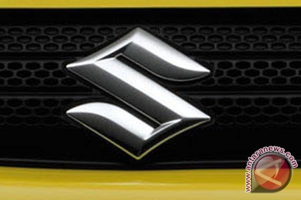 Suzuki rekrut Joan Mir untuk perkuat tim