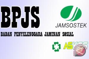 Dewan Singkawang Harapkan BPJS-RSUHB Jalin Kerja Sama