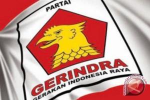 Gerindra Tidak Tolelir Kader Terlibat Korupsi
