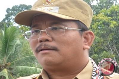 Wabup Sekadau : PNS Jangan Mengeluh Ditugaskan di Pelosok