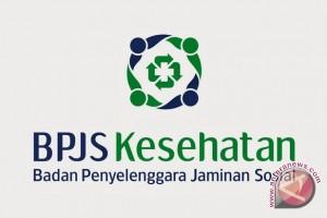 BPJS Kesehatan Singkawang: 559.449 Jiwa Terdaftar JKN-KIS