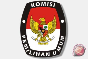 KPU Singkawang : Syarat Dukungan Jalur Perseorangan 13.946
