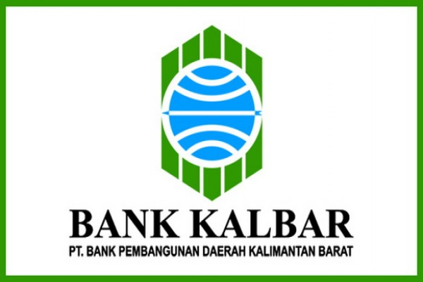 Bank Kalbar - Kemenkeu Jalin Kerja Sama