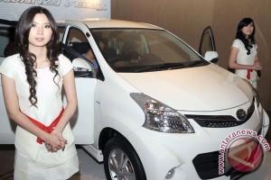 Toyota Akan Mengapresiasi Pemilik Avanza di Indonesia