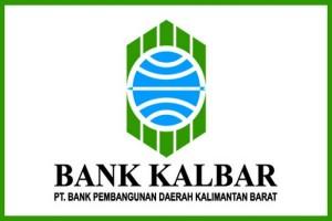 Pemprov Tambah Penyertaan Modal di Bank Kalbar