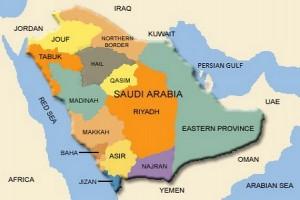 Arab Saudi Laporkan 25 Kasus Baru MERS