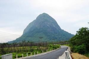 Sintang Akan Gelar Festival Kelam Hill