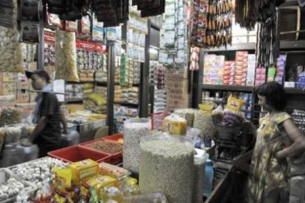 Bupati Kapuas Hulu : Harga Sembako Jangan Melonjak