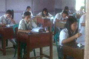 Perpindahan Kewenangan SMA Ke Provinsi Harus Jelas