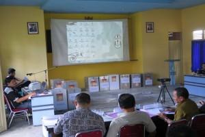 LPK2: Hasil Pemilu Akibat Masifnya Politik Uang Patut Digugat