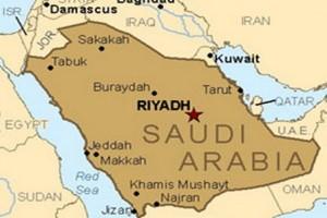 Kasus MERS di Saudi Catat  480 Orang, Termasuk 139 Kematian