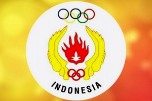 KONI : Liga Mahasiswa Futsal Lahirkan Bibit Baru